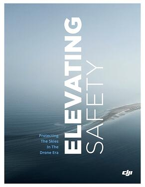 Elevating Safety cover[4] copy