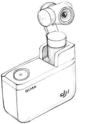 OP-Sketch-01