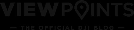 view-points-logo-black